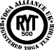 Logo_professional