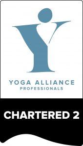 YA-Badge-Chartered2-white
