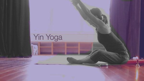 yin1-blog