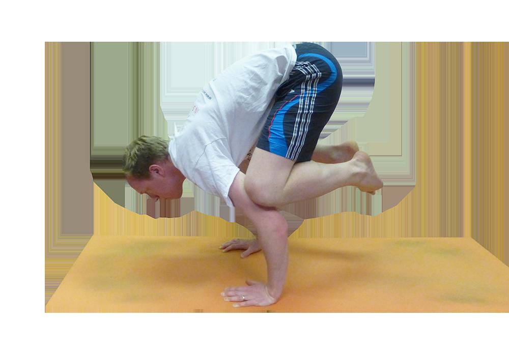 crow-pose-violet-lotus-yoga-london