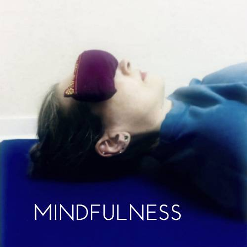MARY YOUNG MINDFULNESS FRONT 2
