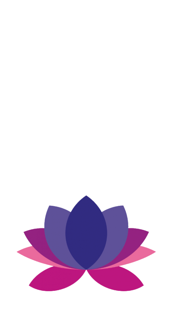 violet lotus yoga logo 1